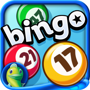Download Bingo for iPad
