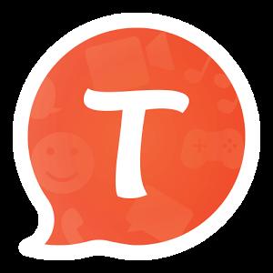 Download Tango For iPad