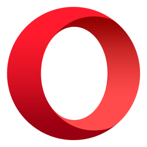 Download Opera for iPad