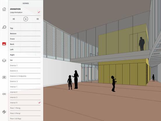 Download Google SketchUp for iPad