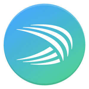 Download Swiftkey for iPad