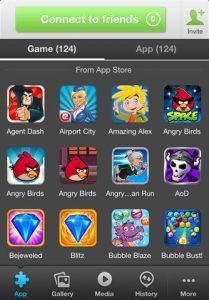 Download Zapya for iPad