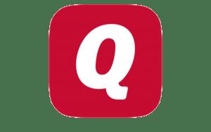 Download Quicken for iPad