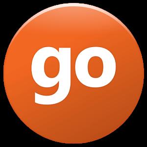 Download Goibibo App for iPad
