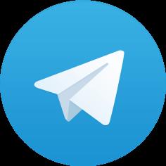 Telegram for iPad