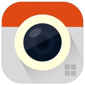 Download Retrica for iPad