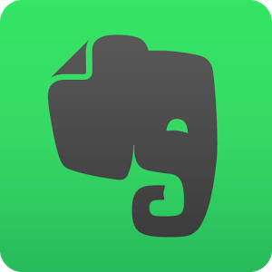 Download Evernote for Mac