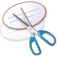 Download Snipping Tools for iPad