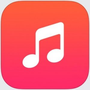 Download iMusic for iPad