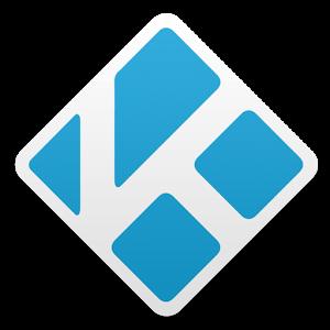 Download Kodi for iPad