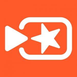 Download Viva Video App for iPad