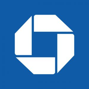 Download Chase App for iPad