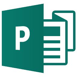 Download Microsoft Publisher for iPad