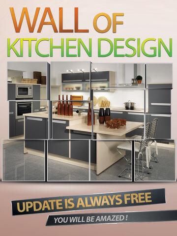 Kitchen Design App For Ipad Free, Kitchen Cabinet Design App Ipad