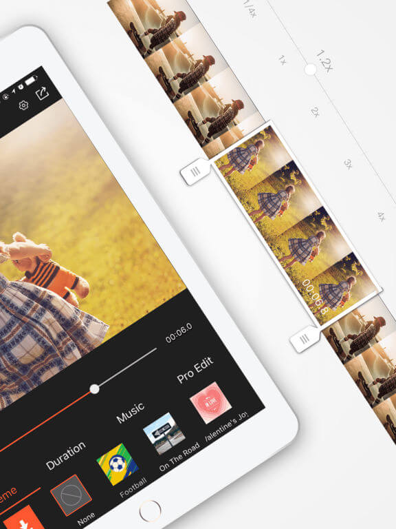 Download Video Editor App for iPadDownload Video Editor App for iPad