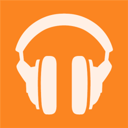 Download MP3 Player for iPad