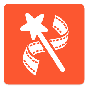 Download Video Editor App for iPad