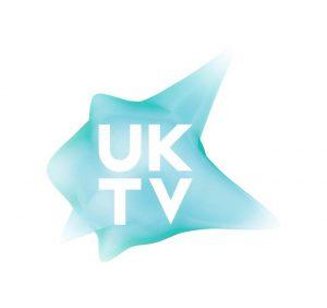 Download UKTVNow for iPad