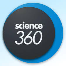 Download Science Apps for iPad