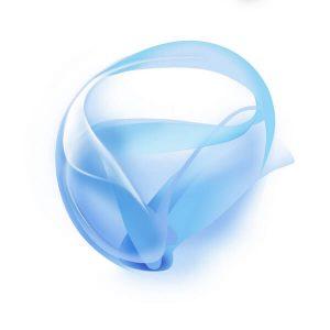 Download Microsoft Silverlight for iPad