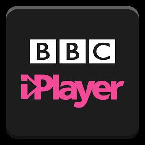 Download BBC iPlayer for iPad