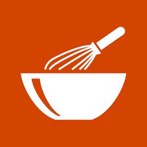 Download Recipe App for iPad