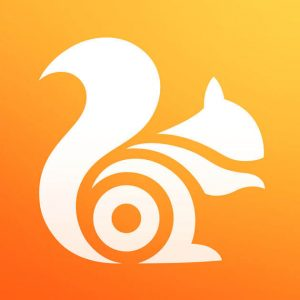 Download UC Browser for Mac