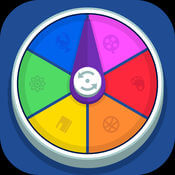 Download Trivial Pursuit for iPad