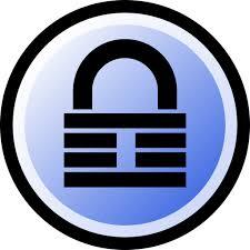 Download KeePass for Mac