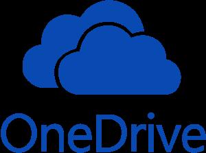 Download Microsoft OneDrive for Mac
