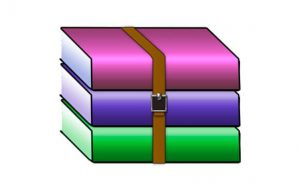 Download WinRAR for Mac