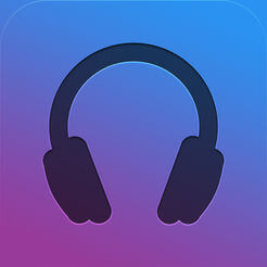 Download Music Player for iPad