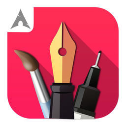 Download iDraw for iPad
