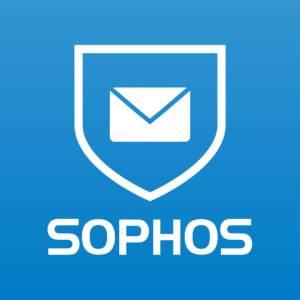Download Sophos for Mac