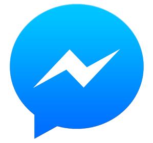 Messenger for iPad Free Download | iPad Social Media