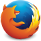 Firefox for iPad Free Download | iPad Browser