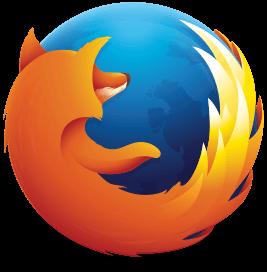 Firefox for iPad Free Download | iPad Browser