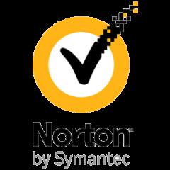 Norton AntiVirus for iPad Free Download | iPad Anti Virus