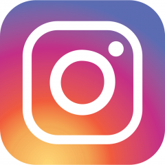 Instagram for iPad Free Download   iPad Social Media