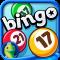 Bingo for iPad Free Download   iPad Games