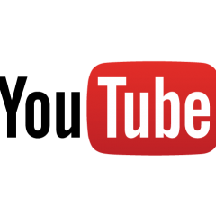 YouTube for iPad Free Download | iPad Multimedia