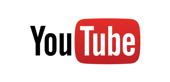 YouTube for iPad Free Download   iPad Multimedia