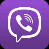 Viber for iPad Free Download | iPad Social Networking