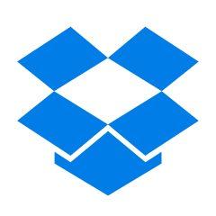 Dropbox for iPad Free Download | iPad Cloud Storage