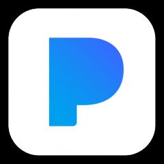 Pandora for iPad Free Download | iPad Multimedia