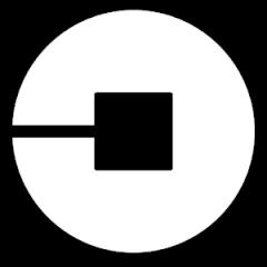 Uber for iPad Free Download | iPad Navigation