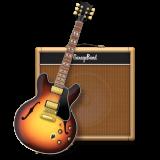 GarageBand for iPad Free Download   iPad Multimedia