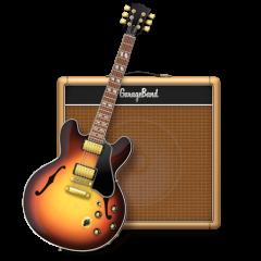 GarageBand for iPad Free Download | iPad Multimedia
