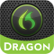 Dragon Dictation for iPad Free Download | iPad Business