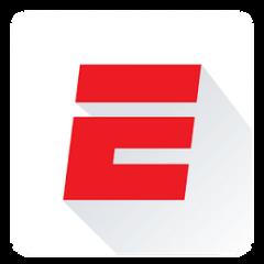 ESPN for iPad Free Download | iPad Sports